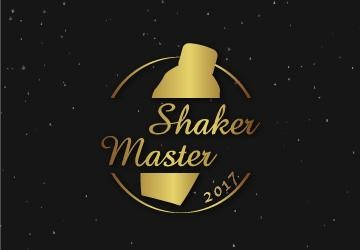 The 3rd KOI Shaker Master Competition was successfully held in Xiamen